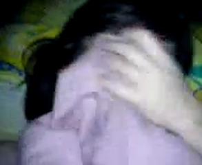 Ебет казашку в волосатую пизду #min_2.jpg